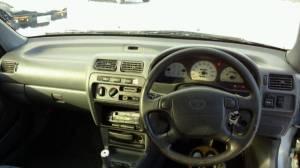 1996 toyota starlet glanza v turbo for sale in japan-2