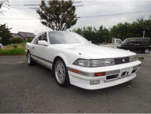 1988 turbo